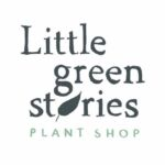Little green stories